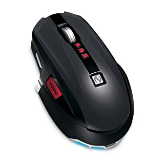 Microsoft SideWinder X8 Mouse (B001FA1SIM) | Amazon price tracker / tracking, Amazon price history charts, Amazon price watches, Amazon price drop alerts