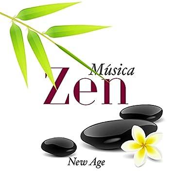 Música Zen - Musica Zen Relax
