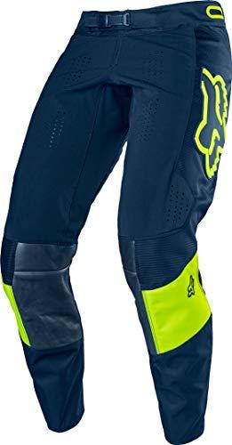 Fox Racing 24558_007_32 Pants, Navy