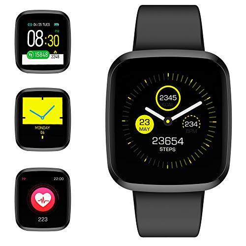 smartwatch kingwear fabricante Eplay