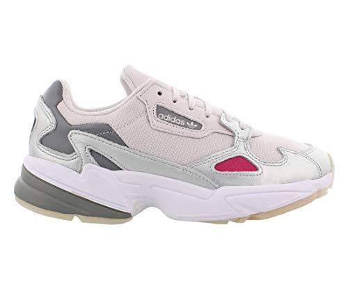 adidas Falcon W Womens Shoes