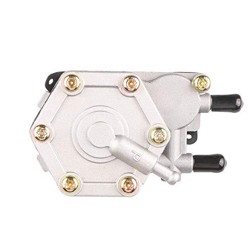 MOSTPLUS Fuel Pump Compatible with Polaris Magnum 325 330 500 2X4 4X4 6X6