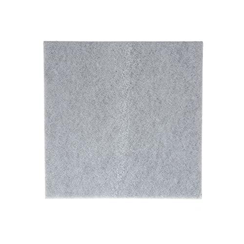 FPZHONG. Filtro Filtro in Cotone in/Outlet EPA. Aspirapolvere per Motore Electrolux