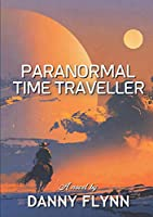 Paranormal Time Traveler
