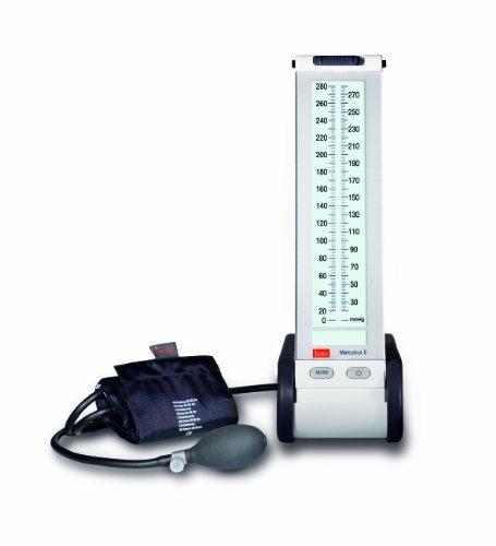 boso Mercurius E Oberarm-Blutdruckmessgerät