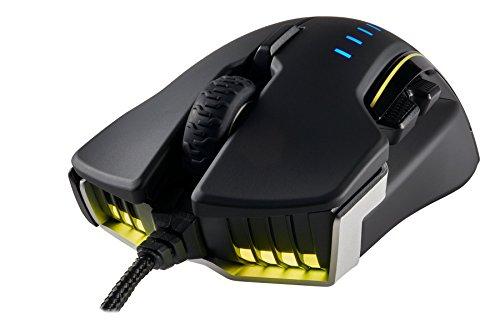 Build My PC, PC Builder, Corsair CH-9302111-NA