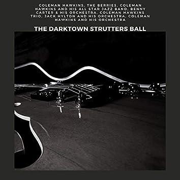 The Darktown Strutters Ball