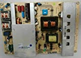DIRECT TV PARTS Vizio 0500-0507-0520 Power Supply for VO42LFHDTV10