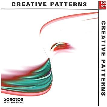 Creative Patterns