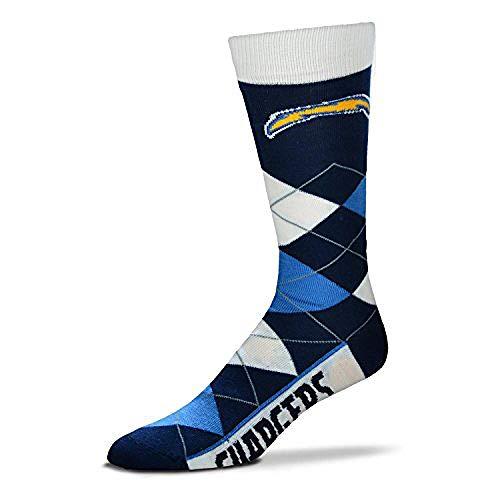 Mens Seattle Seahawks NFL For Bare Feet Black 504 4 Stripe Deuce Crew Socks 10-13 Size Large