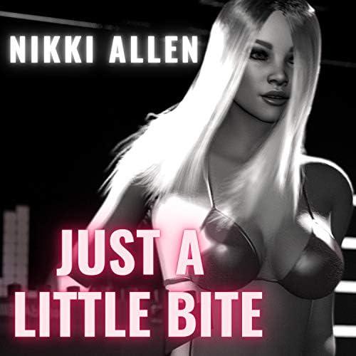 Nikki Allen
