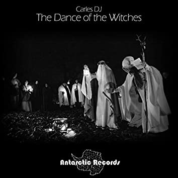 The Dance of the Witches