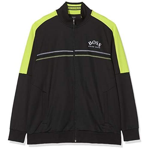 41HWr2CFT+L. SS500  - BOSS Men's B-skaz' Sweatshirt