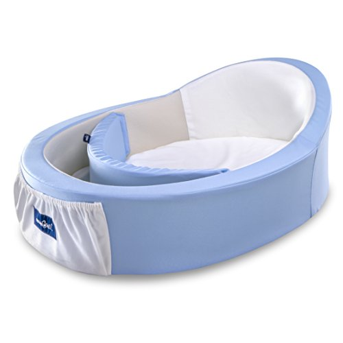 Mumbelli - Adjustable Infant Bed