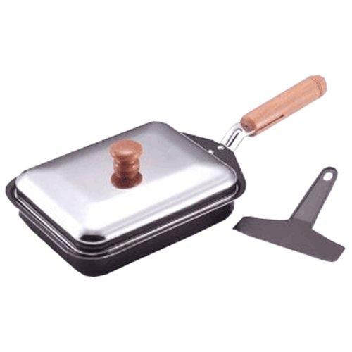 餃子鍋おすすめ商品