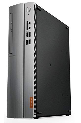 Torre de ordenador barata Lenovo Ideacentre 510S-07ICB