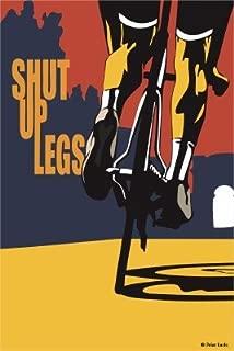 Best shut up legs poster Reviews