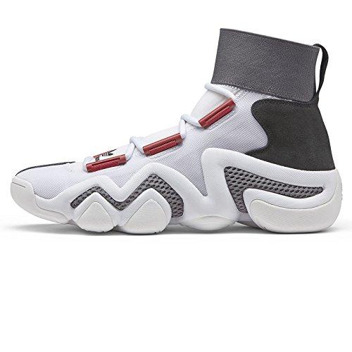 adidas Crazy 8 A//D - US 11
