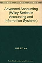 Advanced accounting (Wiley series in accounting and information systems)