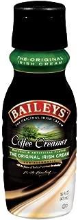 BAILEYS COFFEE CREAMER IRISH CREAM 32 OZ PACK OF 3