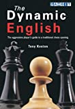 The Dynamic English (Chess Openings)