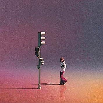 Back To Me (feat. Kareem Ali)