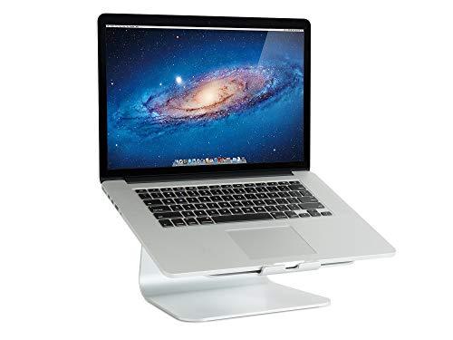 Rain Design mStand Soporte para MacBook - MacBook Pro - Soporte Laptop - Soporte Ordenador - Laptop Stand - Soporte de… 2