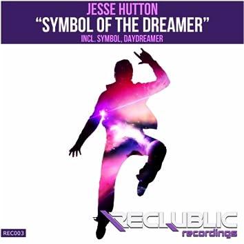 Symbol Of The Dreamer
