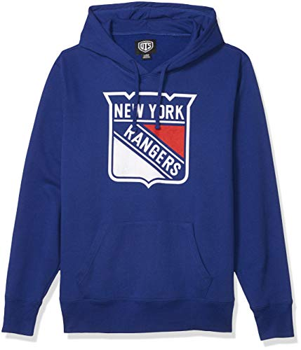 Top 10 rangers hoodie mens for 2020