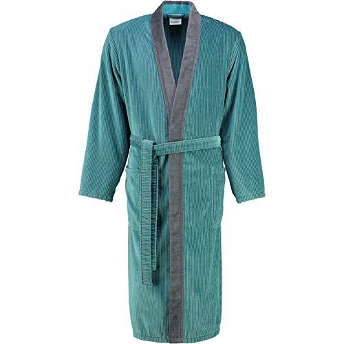 CAWÖ Home Heren Badjas Kimono 5840