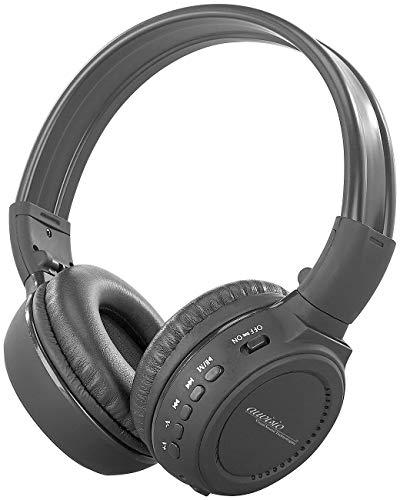 Auvisio PX-4815 Kopfhörer
