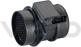 Suchergebnis Auf Für Luftmassenmesser Vdo Luftmassenmesser Sensoren Auto Motorrad