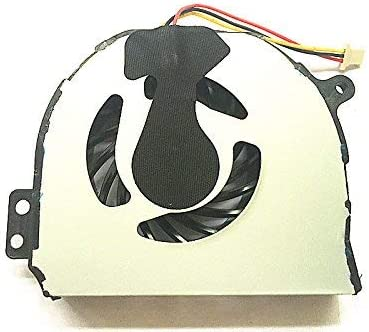 Ellenbogenorthese-LQ Courier shipping free Popular New Laptop CPU Cooling Fan 14R for Dell N41