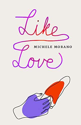 Like Love (Machete)