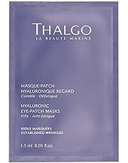Thalgo Hyaluronic oogklep masker 8 x 1,5 ml