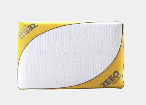ZEEQ Tracker Smart Pillow