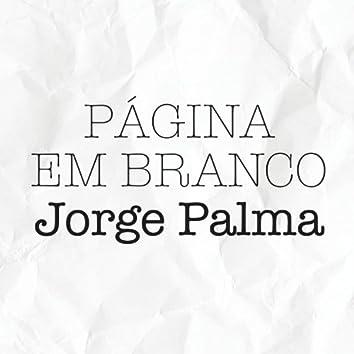 Página Em Branco (feat. Os Demitidos)