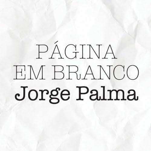 Jorge Palma feat. Os Demitidos