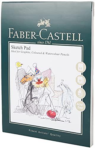 West Design -  Faber-Castell Art &