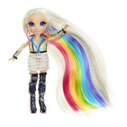 MGA Entertainment -  Rainbow High