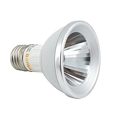 Bonlux PAR38 LED Light Bulb