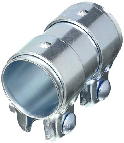 Bosal 265-129 Raccord de tuyau, système d'échappement