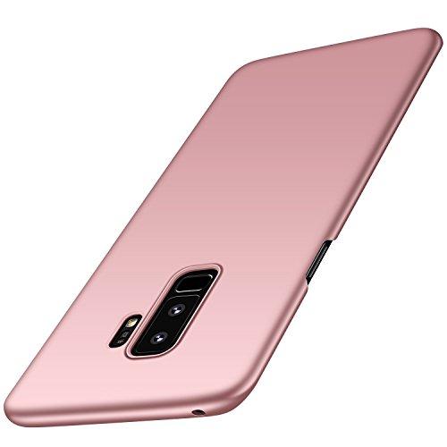Funda S9 Plus  marca Almiao