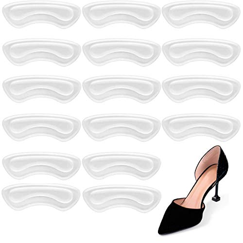 ‹ Drogerie & Körperpflege ‹ Medizin & Erste Hilfe Fußpflege Schuhpads