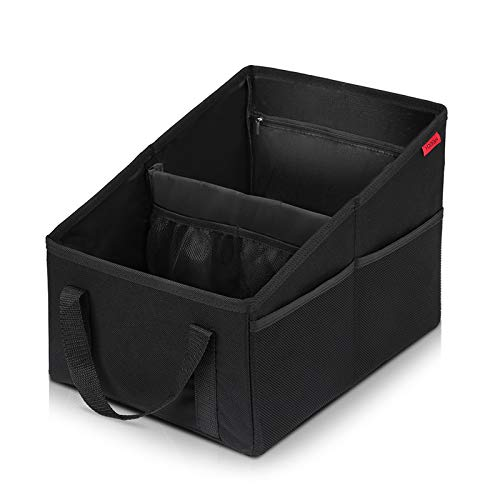 Yoofan -  Autositz Organizer