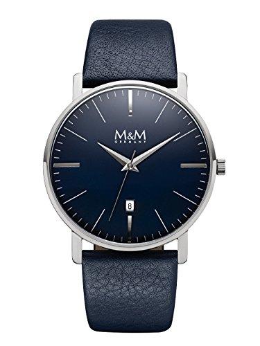 M&M M11928-848