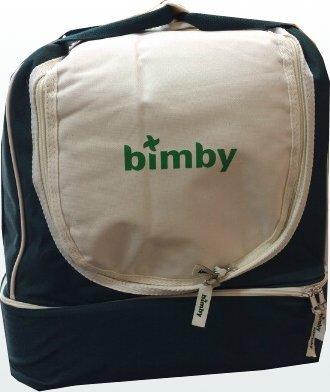 Borsa Bimby per TM 5