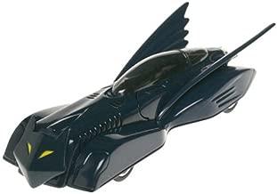 Best batmobile corgi 2000 Reviews