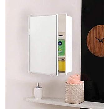 NAVRANG INNOVATIONS NEO Mirror Cabinet