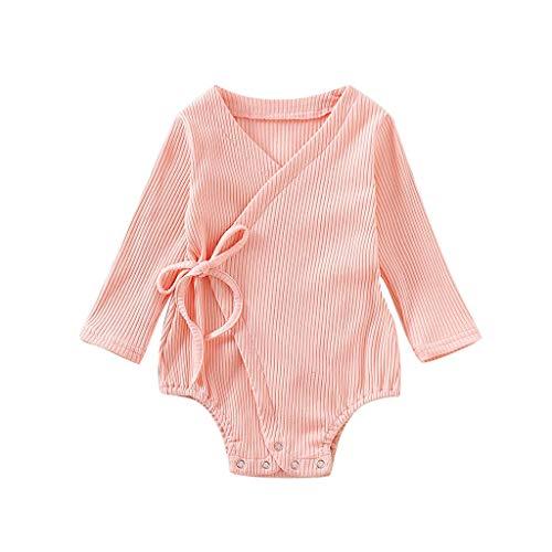 Manoplas para beb/é color azul Lotus Baby rosa y crema